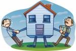 Регистрация право собственности на недвижимость
